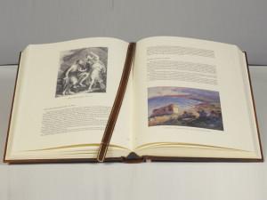 calabria-laprima-italia-volume-aperto-editalia-1999