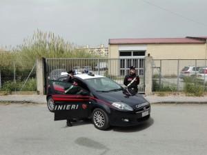 carabinieri-di-milazzo