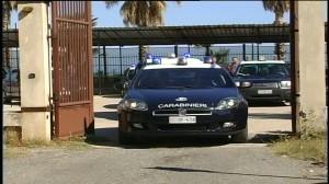 carabinieri-santagata-2