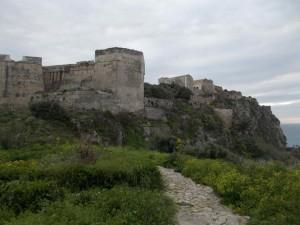 castello-e-porticella