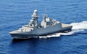 fregata-rizzo
