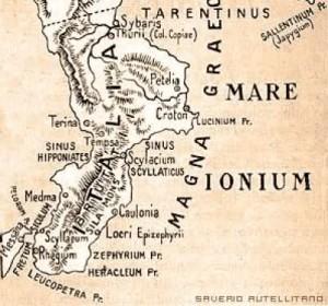 italia-magna-grecia-cartina-geografica