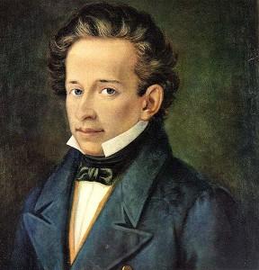 leopardi_giacomo_1798-1837-a-22-anni