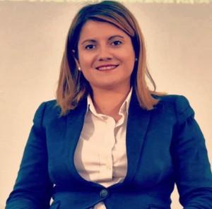 Reggio Calabria. Tripodi (FI) : Soddisfazione per nuovo gruppo di Forza Italia in Consiglio Metropolitano della città.