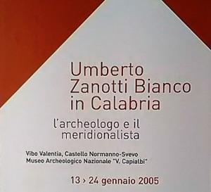 mostra-umberto-zanotti-bianco-2005-in-vibo-calabria