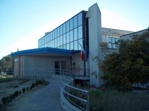 museo-kaulon