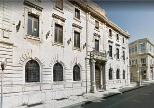 palazzo-cassa-di-risparmio_basile