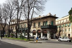 palazzo-magaudda_coppeda%c2%a8