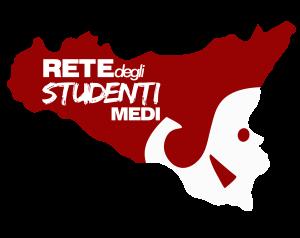 rete-studenti-sicilia