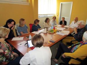 riunione-operativa-vaccini