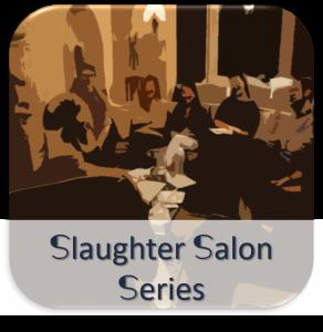 slaughter-salon-series-madison-wisconsin-university