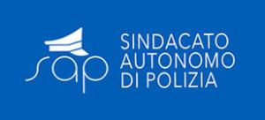 sap-sindacato-polizia