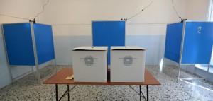 un-seggio-elettorale-tipo-1