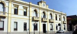villa-s-giovanni-municipio