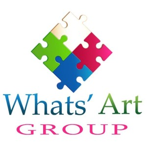 whatart-group