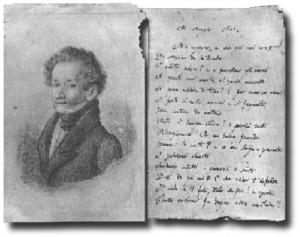 """Soverato (Cz) – """"Il passero solitario"""" in San Giovanni della Croce e in Giacomo Leopardi."""