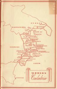 calabria-moderna-cartina-del-libro-calabria-the-first-italy-usa-1939