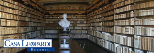 casa_leopardi_biblioteca