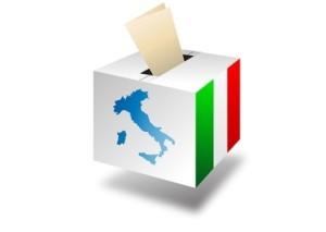 elezioni-politiche-2018-urna-tricolore-1