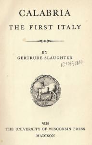 frontespizio-interno-libro-calabria-the-first-italy-1939-usa