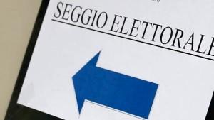 indicazione-seggi-elettorali