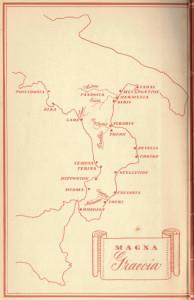 magna-grecia-cartina-nel-libro-calabria-the-first-italy-1939-usa