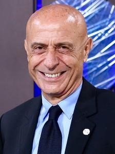 : l'Università delle Generazioni scrive al ministro dell'Interno Marco Minniti