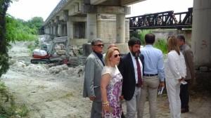 sindaco-ponte