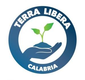 Cosenza. Nota diffusa dall' Avv. Sen. Francesco Molinari presidente associazione Calabria terra Libera