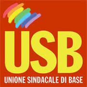 unione-sindacale-di-base