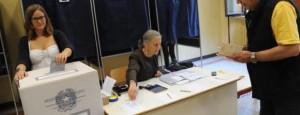 voto-al-seggio-elettorale