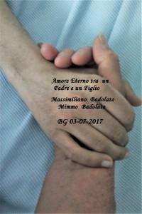 03-07-2017-mani-padre-figlio-post-mortem