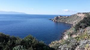 Milazzo (Me). Area Marina Protetta, il Ministro Galletti firma il decreto
