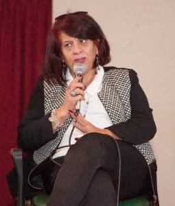 L'Istituto comprensivo Crosia Mirto (Cs) crea le condizioni per l'inclusione sociale.