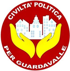 """Guardavalle (Cz). Gruppo Civiltà Politica: """"Solidarietà al Sindaco Ussia""""."""