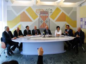 Asp Catanzaro: presentate le Linee Guida del Percorso Diagnostico Terapeutico Assistenziale per le malattie renali, Area Centrale Calabria