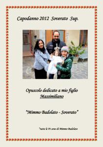 domenico-badolato-capodanno-2012-copertina-opuscolo