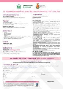 le-responsabilita-del-datore-di-lavoro-messina-2018-212x300