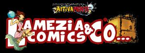 logo-lamezia-comics-co