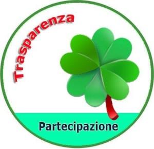 logo-trasparenza-e-partecipazione