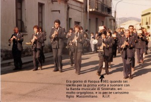max-banda-pasqua-1981-prima-volta