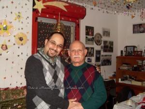 natale-2012-padre-e-figlio