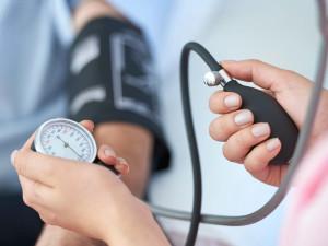 pressione-arteriosa_01