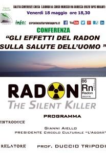 radon_locandina