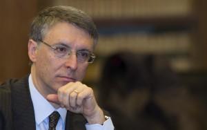 Taormina (Me). Raffaele Cantone protagonista al Palacongressi: spiegherà l'emergenza corruzione a 1200 studenti