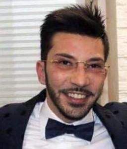 """Catania. Pellegrino: """"Chi tutela gli esercenti nell'apertura serale?"""""""