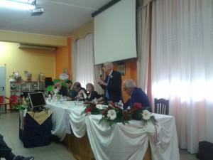 Rossano (Cs). Procuratore Repubblica, Guardia di Finanza, Capo Protezione Civile e Vescovo hanno discusso del principio di legalità.