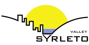 syrleto-valley-logo