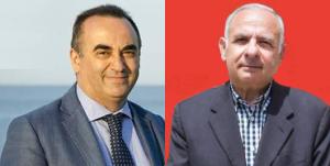 Guardavalle (Cz). Elezioni 2018: Ussia e Tedesco, duello senza esclusione di colpi. VIDEO