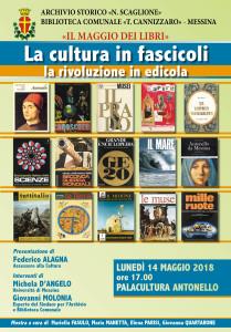 archivio-storico-biblioteca-comunale-mostra-14-v-2018